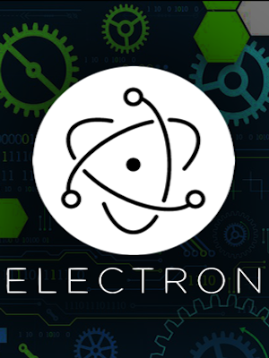 ElectronJS